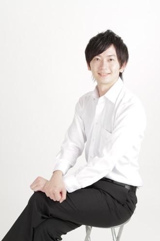 遠藤祐一郎 02