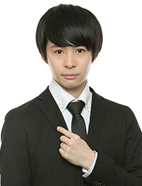 talentmens_sum_kazuki